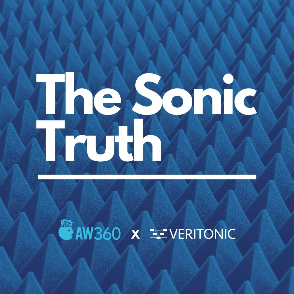 The Sonic Truth Podcast
